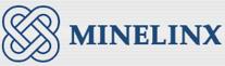 minelinx