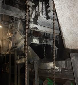statutory-engineering_Hazardous-Area-Report-Underground-Coal