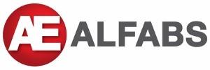 AlFabs Logo