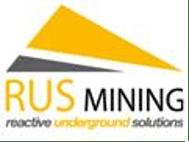 RUS Mining_Logo